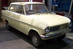 250px-Opel_Kadett_A.jpg