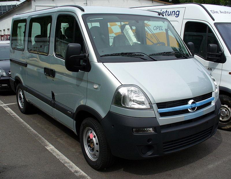 800px-Opel_Movano_2800.JPG
