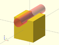 OpenSCAD Root Modifier (off).png