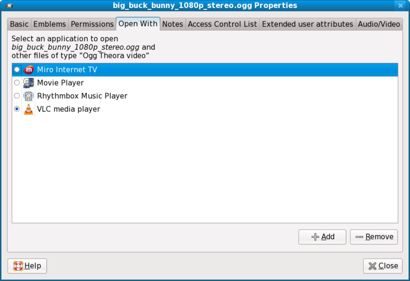 how to watch incomplete video files in idm
