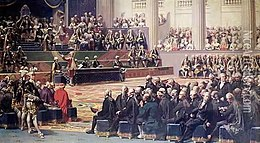 Opening of the Estates General at Versailles on 5th May 1789.jpg