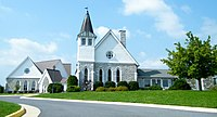 Opequon Presbyterian Church - Stierch.jpg
