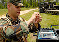 Operation Desert Heat DVIDS49583.jpg