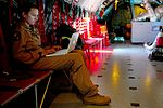 Operation Enduring Freedom 110225-F-RH591-068.jpg