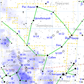 Ophiuchus constellation map ru lite.png