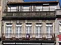 Oporto - Mouzinho da Silveira - 20110425 110258.jpg