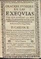 Oracion funebre en las exequias con que expressó la... ciudad de Alcala de Henares... de la muerte de N. rey y señor D. Carlos II (IA A11310703).pdf