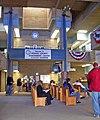 Orange County Government Center interior.jpg