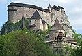Orava - hrad - panoramio.jpg