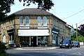 Orchard Bros shop - geograph.org.uk - 1379310.jpg