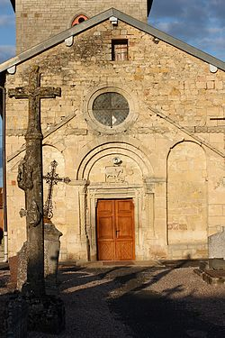Orconte - Eglise Saint-Georges.jpg