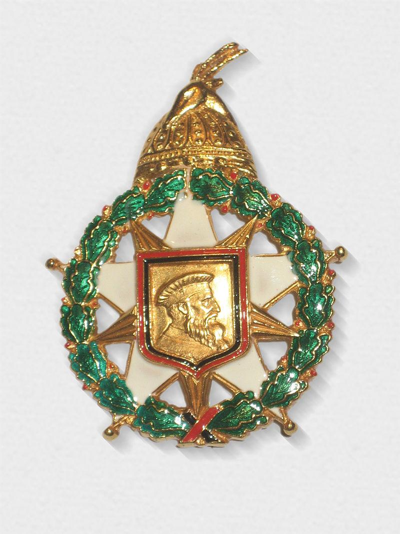Medalla de la orden de Skanderbeg.jpg