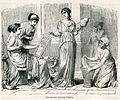 Ordinary Greek dress - Mahaffy John Pentland - 1890.jpg