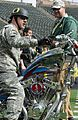 Oregon military members honored at Ducks spring football game 150502-Z-NJ272-002.jpg