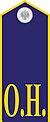 Orenburgski Nyeplyuyevski Kadetsky Korpus.jpg