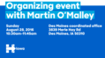 Organizing event with Martin O'Malley (August 28, 2016).png