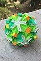 Origami 102.jpg