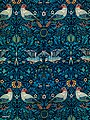 Original William Morris's patterns, digitally enhanced by rawpixel 00020.jpg
