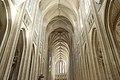 Orléans, Cathédrale Sainte-Croix-PM 68128.jpg