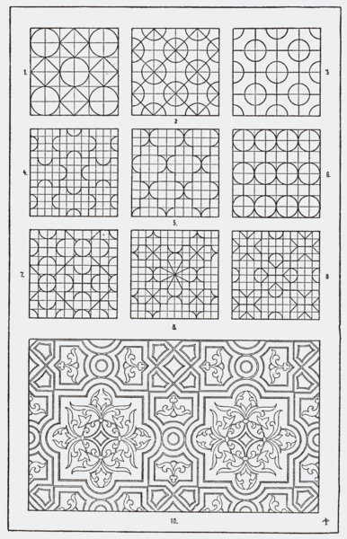 Image Result For Arabic Calligraphy Coloring