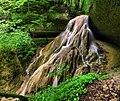 Ornans, cascade de la Peusse.jpg