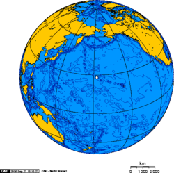 Orthographic projection centred over midway.png
