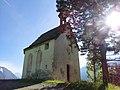 Ortskapelle Arzlair, bei Arzlair 6, 6471 Arzl im Pitztal, Tirol.jpg