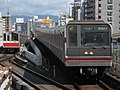 OsakaCity10 1121F and 21 21603F.jpg