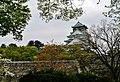 Osaka Osaka-jo Hauptturm 16.jpg