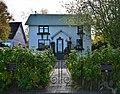 Oscar Gill House.jpg