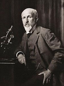 Oscar Hertwig