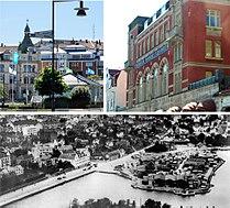 Oskarshamn collage.jpg