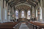 Oskarshamns kyrka interiör 02.jpg