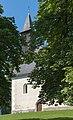 Ossiach Tauern Filialkirche hl Antonius 22082015 6924.jpg