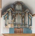 Osterhagen St. Martin Orgel Nr. 33.jpg