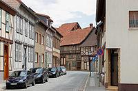 Osterwieck Altstadt by Stepro DSC 5355.JPG