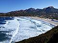 Ostriconi-plage.jpg