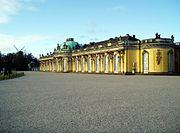 Ostteil Sanssouci.jpg