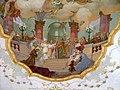 Oswald Völkel Gemälde.JPG