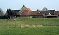 Oud-Valkenburg, Genhoes, omgeving04.jpg