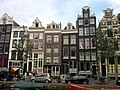 Oudezijds Voorburgwal 45-57 Amsterdam.jpg