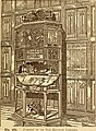 Our doors and windows - how to decorate them (1889) (14782526825).jpg