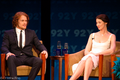 Outlander premiere episode screening at 92nd Street Y in New York 09.png