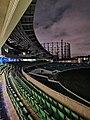 Oval cricket ground.jpg