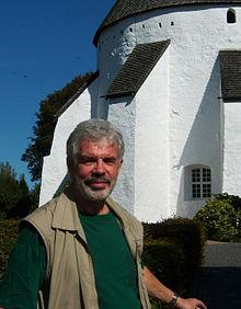 wiki Ove von Spaeth