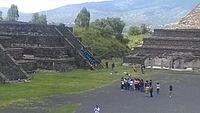Ovedc Teotihuacan 21.jpg