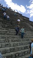 Ovedc Teotihuacan 42.jpg