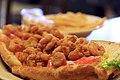 Over stuffed shrimp po-boy - Jennings LA.jpg