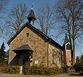Overath Heiligenhaus Kapelle.jpg