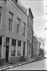 Overzicht - Middelburg - 20157030 - RCE.jpg